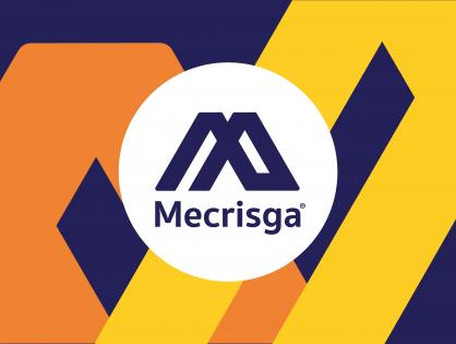 MECRISGA renueva su marca