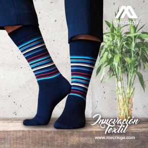 calcetines bambu