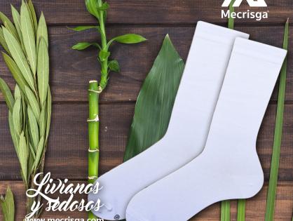 Nuestras fibras naturales: El Bambú